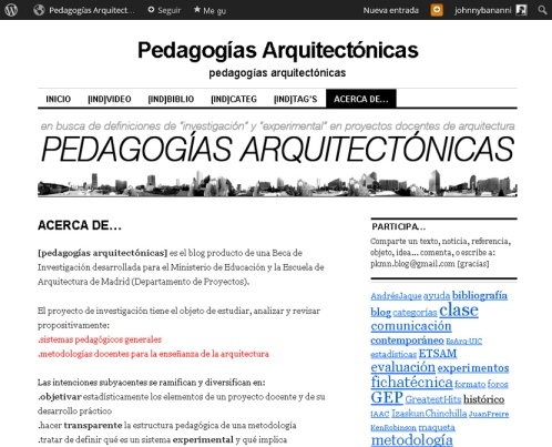 pedagogiasarq_screen2